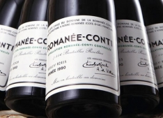 Fake DRC wine: Prosecutor demands prison for alleged gang member